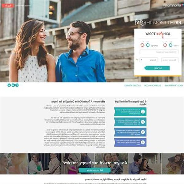 social work dating sites